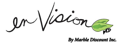 Envision by Marble Discount