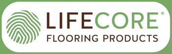 Lifecore Flooring