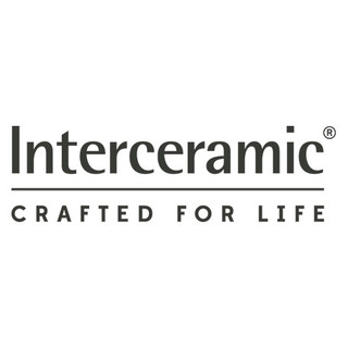Interceramics