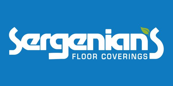 Promotions Sergenian S Floor Coverings