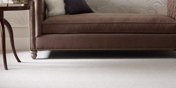 Sergenian S Is Your Madison Wi Flooring Specialist For