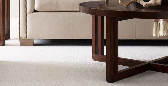 $90 Carpet Installation Sale