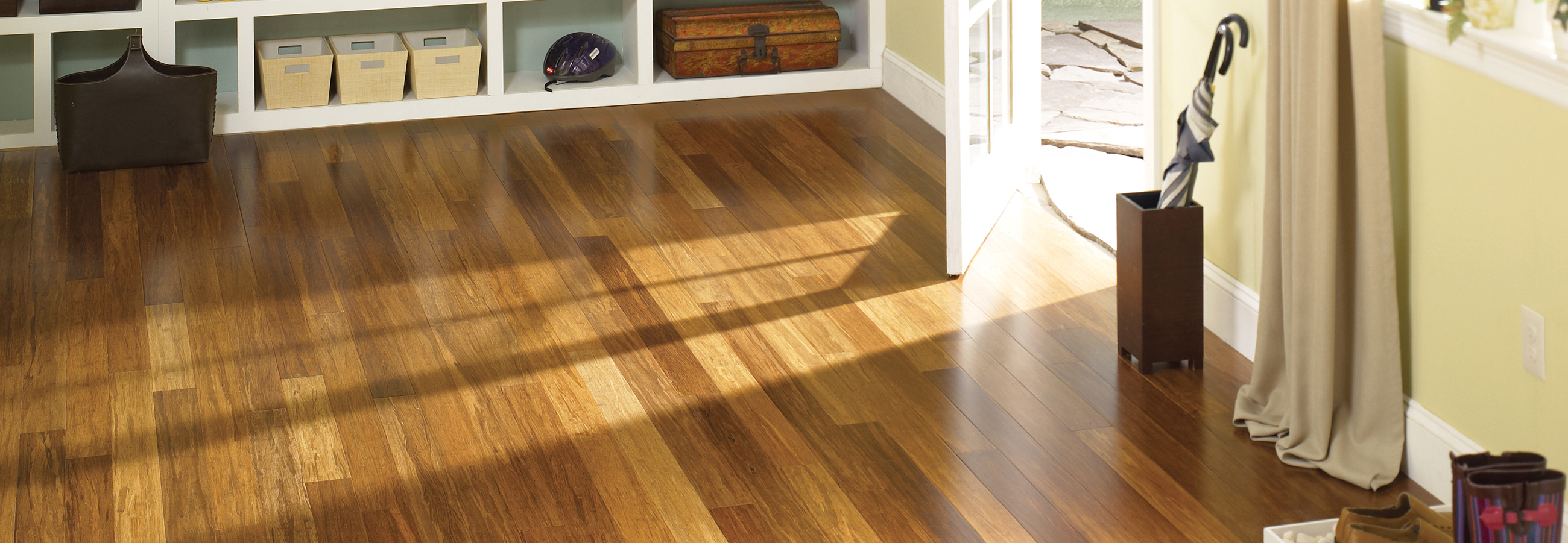 Wood Floor Refinishing Sergenian S Floor Coverings