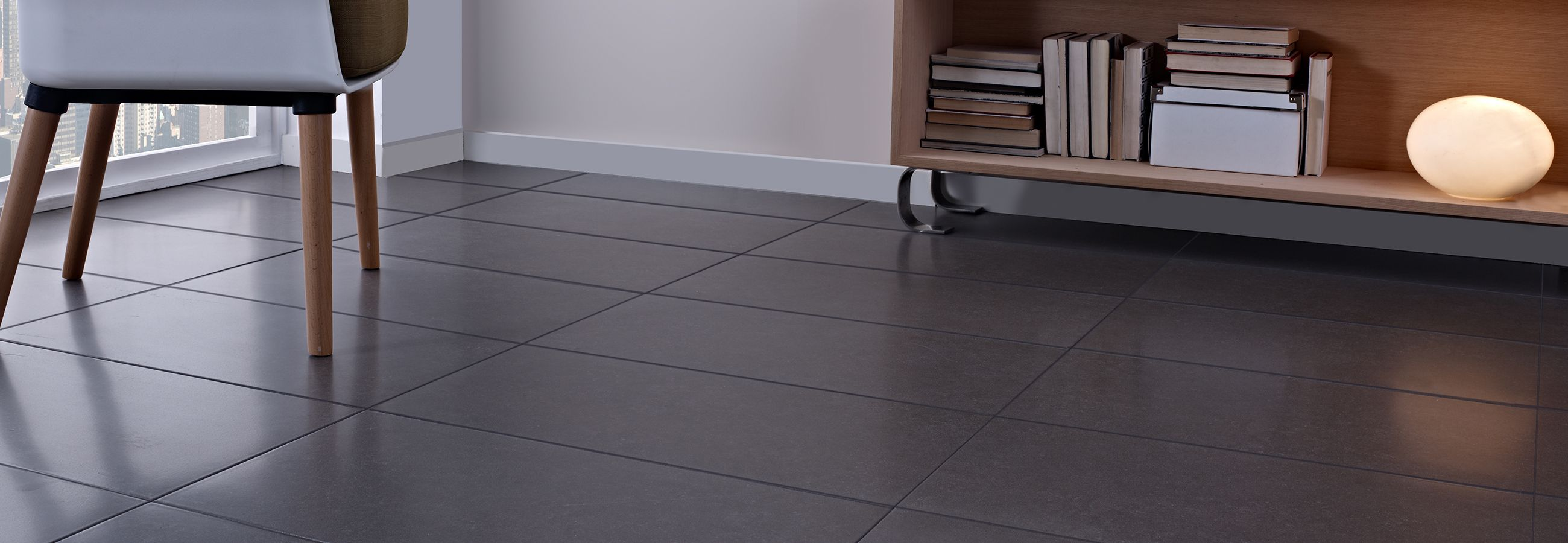 Ceramic tile sergenians floor coveringssergenians floor coverings dailygadgetfo Images