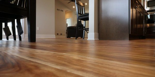 Sergenians is your Madison WI Flooring Specialist for over 87