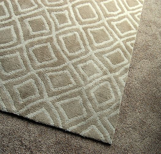 area rugs sergenian s floor coverings