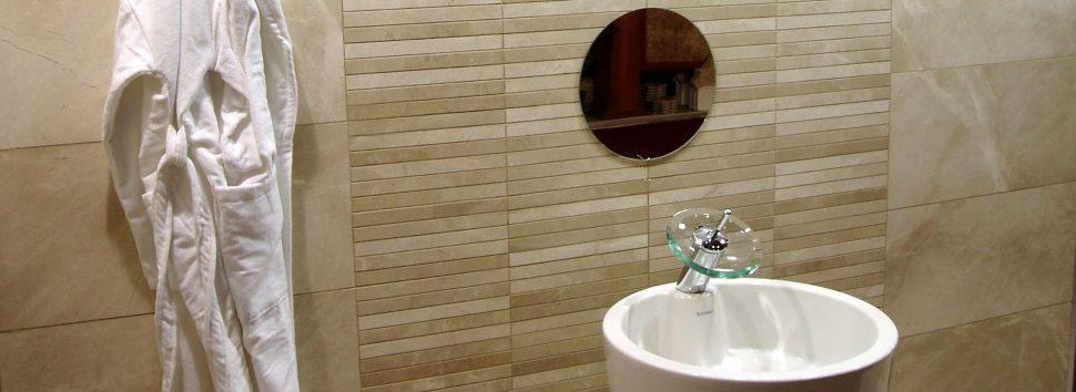 Stone Tile Sergenians Floor Coverings
