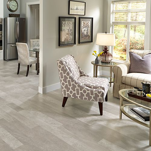 but older varieties of linoleum will need to be refinished to protect the floor and keep them looking fresh we carry line of