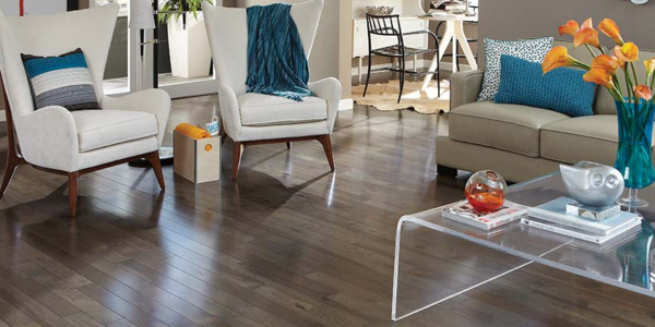 Wood Flooring Sale